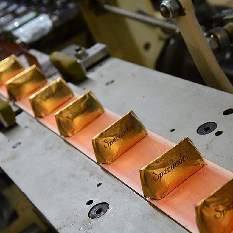 fabbrica-del-cioccolato-sperandri-concentrate